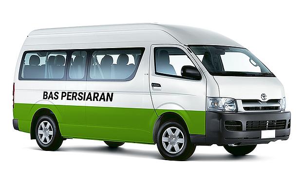 Minivan.png
