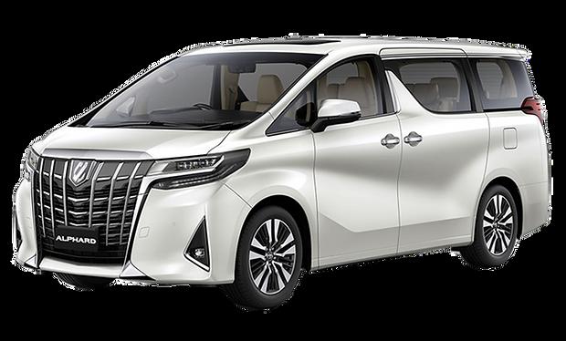 Toyota Alphard.png