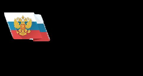 logotip31.png