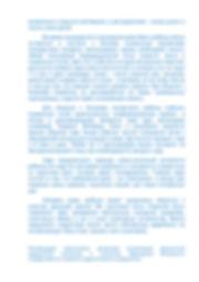 c4a3c12c9a9898952814ccfc8151970a-1.jpg