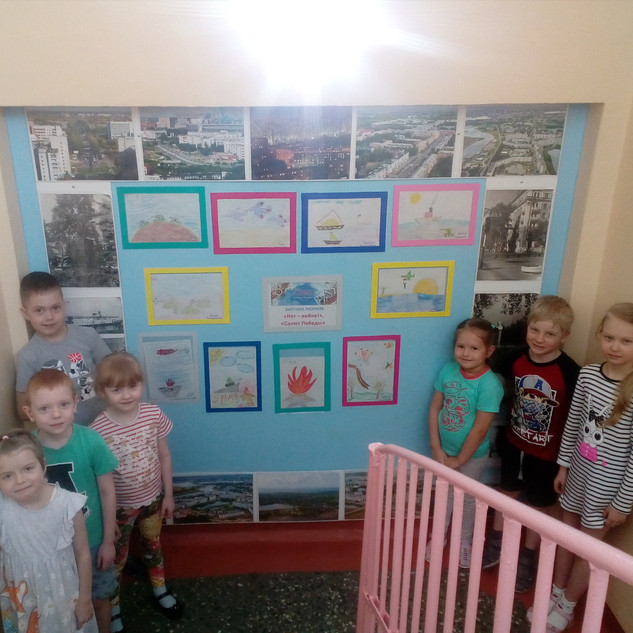 Рисуют дети.jpg