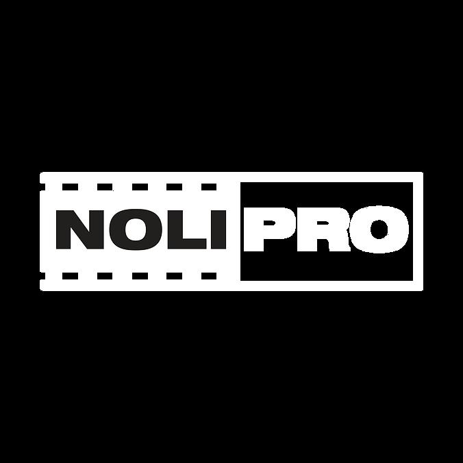 Noli Pro sq 2transparent.PNG