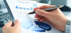 IBH-capital-asset-management