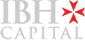 IBH Capital logo