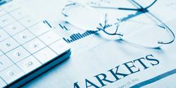 IBH-capital-capital-markets