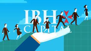 How IBH Capital Creates its Leadership Culture