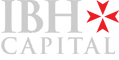 IBH-CAPITAL_NEW-LOGO_Dark-bkgr_gray.png