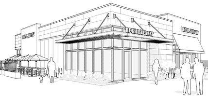IBH-capital-retail