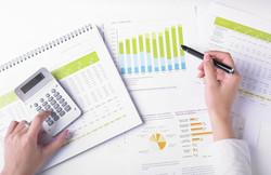 IBH-capital-valuation
