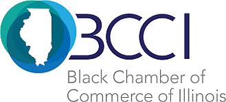 Illinois Black Chamber of Commerce