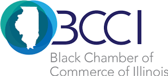 Illinois Black Chamber of Commerce