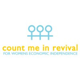 Count Me In Revival