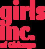 Girls Inc. Chicago