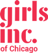 Girls Inc. Chicago
