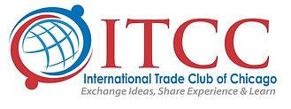 International Trade Club Chicago