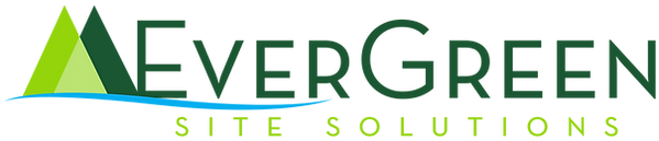 EverGreen_horizontal_logo.png