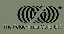Feldenkrais-Guild-UK.jpg