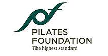 PilatesFoundation.jpg