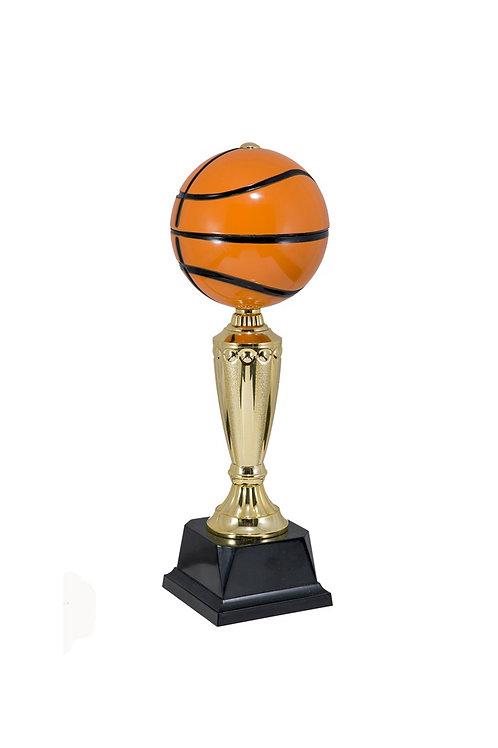 Баскетбол. Размер 35см, 37см, 39 см