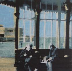 New Brighton Conversation