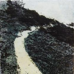 Path i