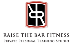 rtb-logo.png