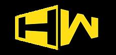 hm_logo_ve-01.png