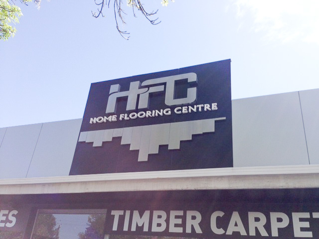 HFC home flooring centre