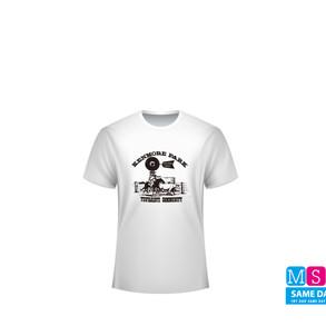 shirt mock up_white_v1.jpg