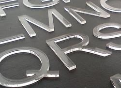 letters-for-website.jpg