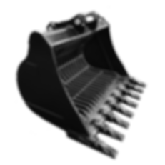 Skeleton Bucket 4[33914].png