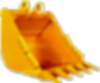 rock-digging-bucket-transparent.png