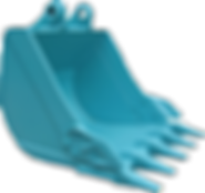 standard-bucket-transparent168x159.png