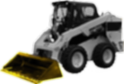 skid_steer254x172yellow copy.png