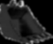 rock-digging-bucket-transparent_bw.png