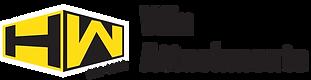 logoArtboard%201%402x-8_edited.png