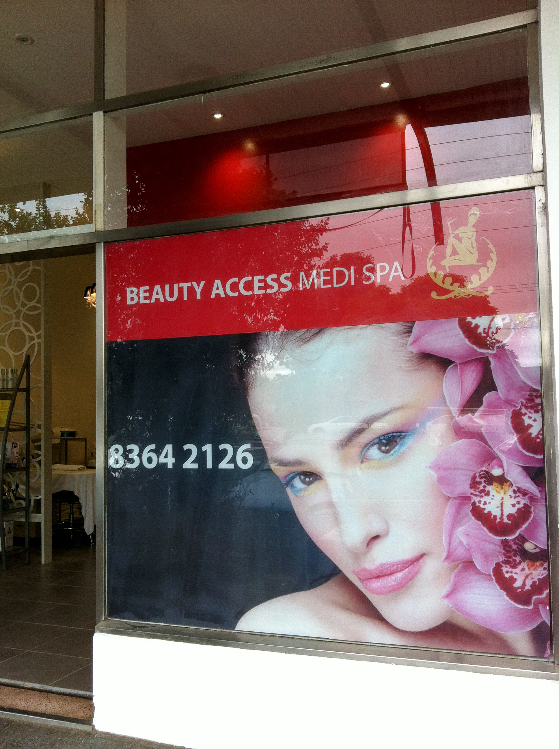Beauty Access Medi Spa