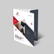 World-Class-Presentation-Folder-Template-7.jpg