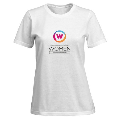IAW T-Shirt