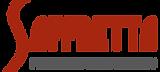 Logo Ferienwohnungen Mathon Ischgl