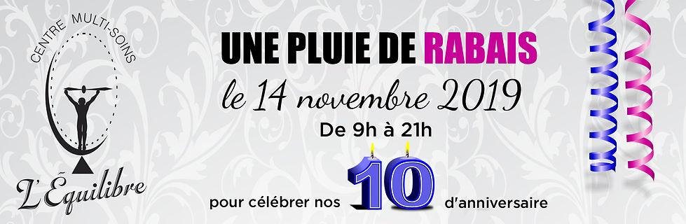 banniere-anniversaire10.jpg