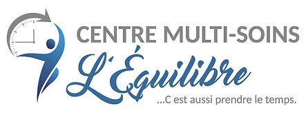 nouveau-logo2.jpg