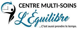 logo-csm-equilibre-aquam_edited.jpg