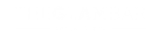 GLAM BAR logo-ver-04.png