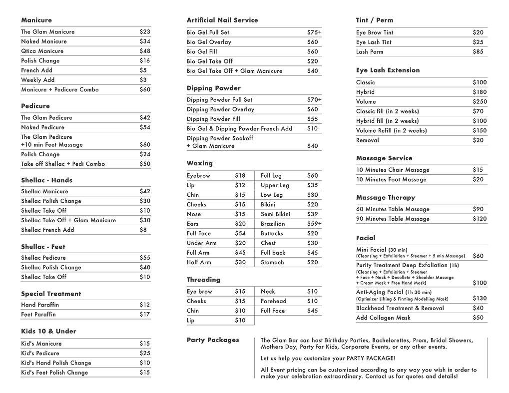 Glam Bar-menu.jpg