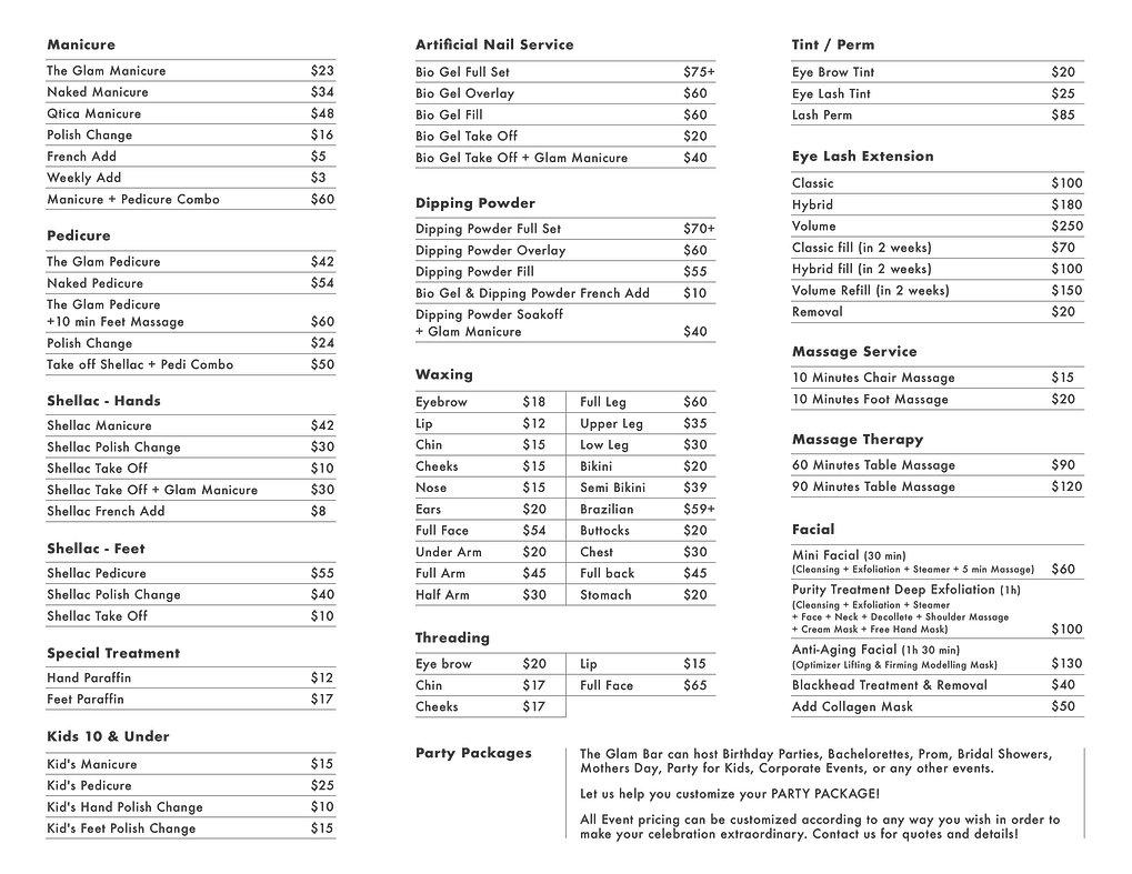 Glam Bar- Brochure-2021-prices.jpg