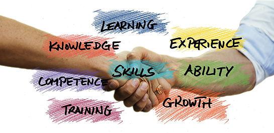 skills-3371153_1920.jpg