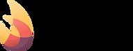 Knahr-Logo-Full-Colour-341x114.png