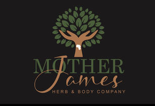 Mother James Co