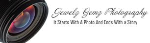 Jewelz Gemz Photography